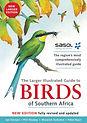 SASOL Birds of Southern Africa.jpg