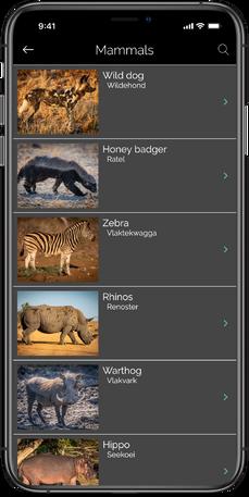 Website 3 - Mammal Menu_0.75x.png