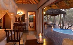 2. Imbali Safari Lodge