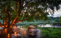 2. Lions Sands Tinga Lodge