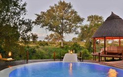 4. Hoyo Hoyo Safari Lodge