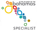 BahamasSpecialist.png