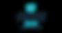 nojrc_logo.png