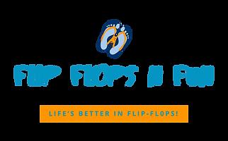 Flip-flops n fun-3.png