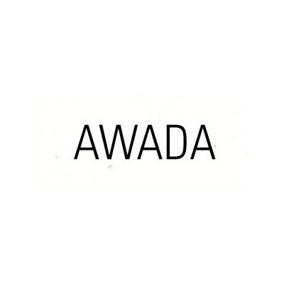AWA.jpg
