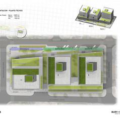 01-Planta Techos - Implantacion.jpg
