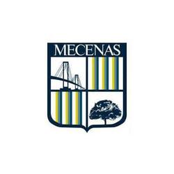 MECE2.jpg