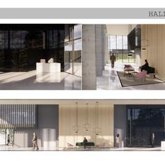 578-_Presentación_-Presentación_Hall_d