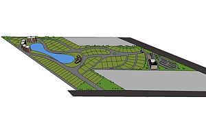 3D-URBANIZACION.jpg04.jpg