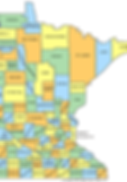 mn%20counties_edited.png