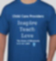 Screenshot_2019-11-01 T-shirt Design Lab