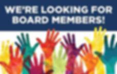 BoardMembers.jpg