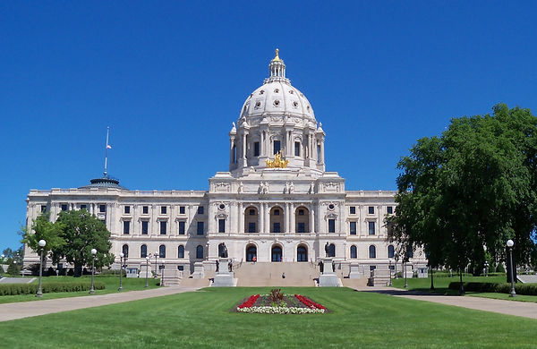 Minnesota_State_Capitol_5.jpg