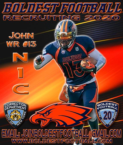 JBF 2020 Mike John.png
