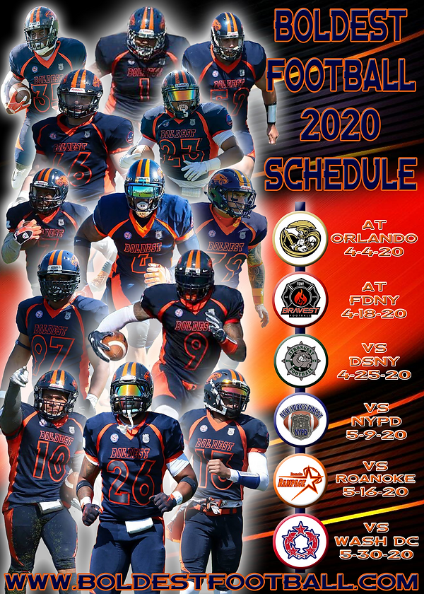 2020 schedule revised 1.png