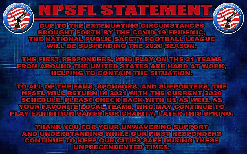 NPSFL STATEMENT 2020.png
