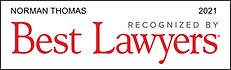 Best Lawyers Logo (2021).png