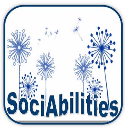sociabilities logo3.jpg