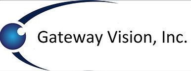 Gateway.jpg