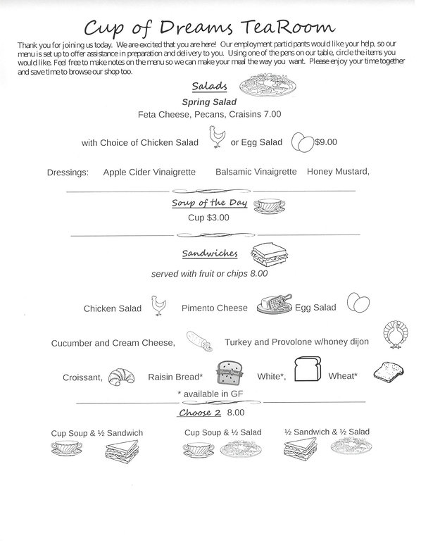 Tea room menu 2 .jpg