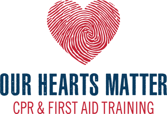our hearts matter.png