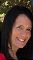 Jacqueline Lachance, Assistant Director, Lead Teacher