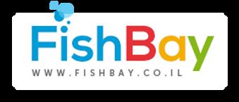 חנות דגי נוי וציוד לאקווריום FISHBAY