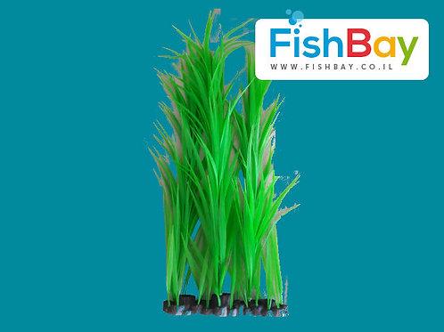 צמח מלאכותי לאקווריום באורך 60 סנטימטר