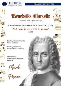 BENEDETTO MARCELLO.jpg