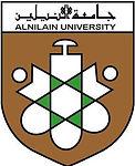 Logo_alneelain.jpg