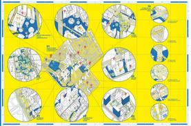 Plan Estratégico Tacubaya