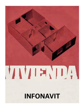 Revista Infonavit (2).jpg