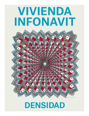 Revista Infonavit (1).jpg