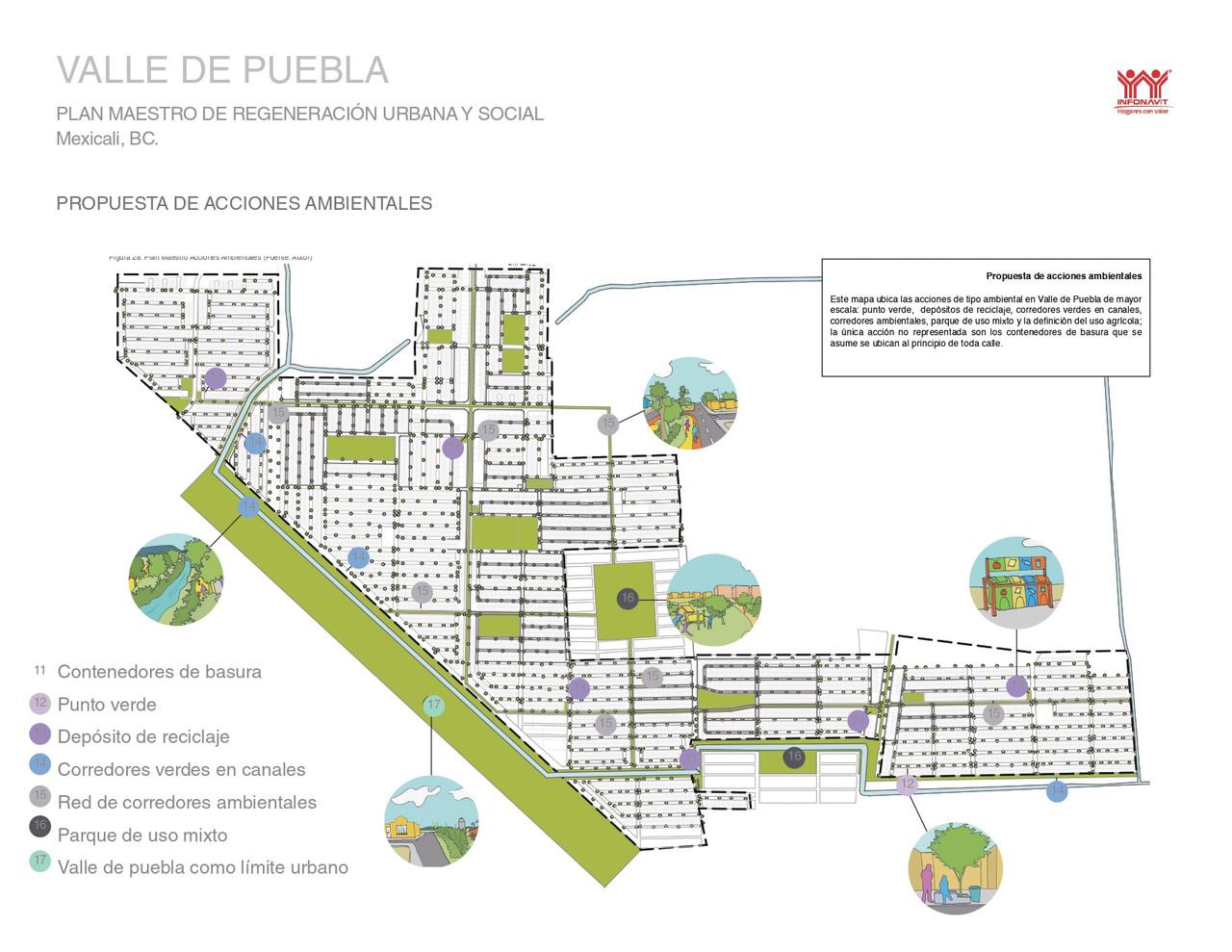 valle de puebla 2_page-0004.jpg
