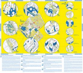 Strategic Master Plan for Tacubaya with Juan Herreros