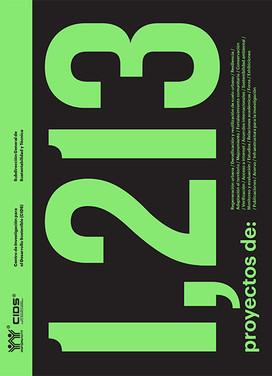 1213-Proyectos-INFONAVIT.jpg