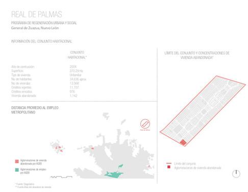 REAL_DE_PALMAS__PRESENTACIÓN_page-0001.j