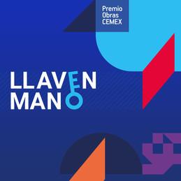 "Participation of Armando Hashimoto in episode 3 ""Collective Housing"" of the  Llave en Mano Podcast."