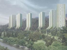Desarrollo Xochitepec