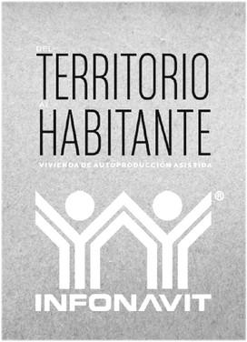 Territorio al Habitante,.jpg