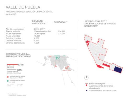 CARPETA VALLE DE PUEBLA_page-0001.jpg