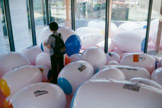 Beijing Architectural Biennale