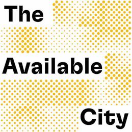 2021_The Available City Logo.jpg