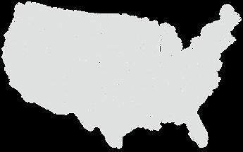 map P.1