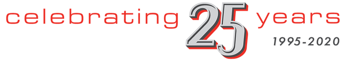 25%20Years%20logo-02_edited.png