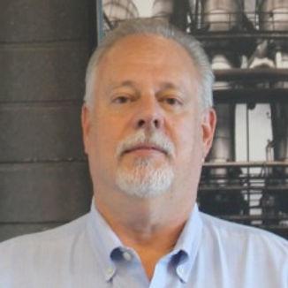 Paul A. Miller, P.E.
