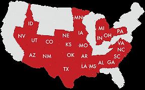 DA+E State Registrations-v.2