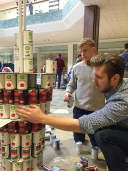 CANSTRUCTION 2020