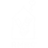 RMHC charity logo-white.png