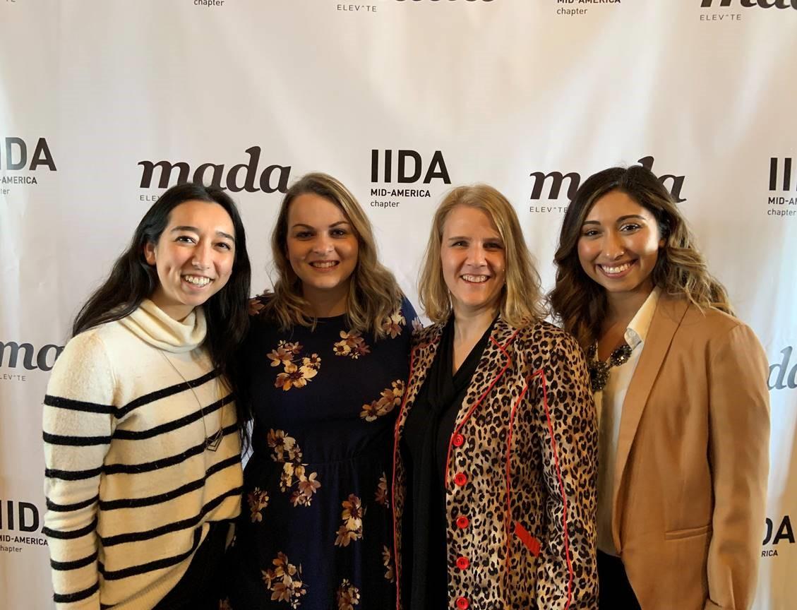 MADA Awards 2019